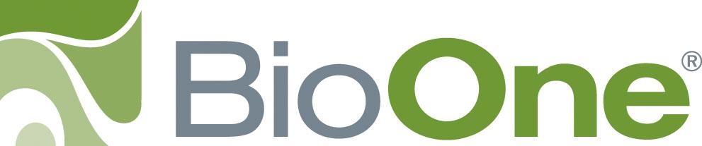 BioOne   UH Press Journals Log