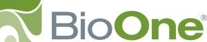 BioOne Logo 2015