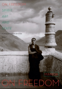 Manoa, vol. 24, issue 2