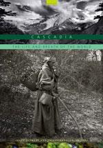 Cascadia cover