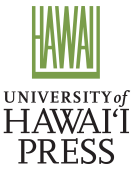 UH Press Logo