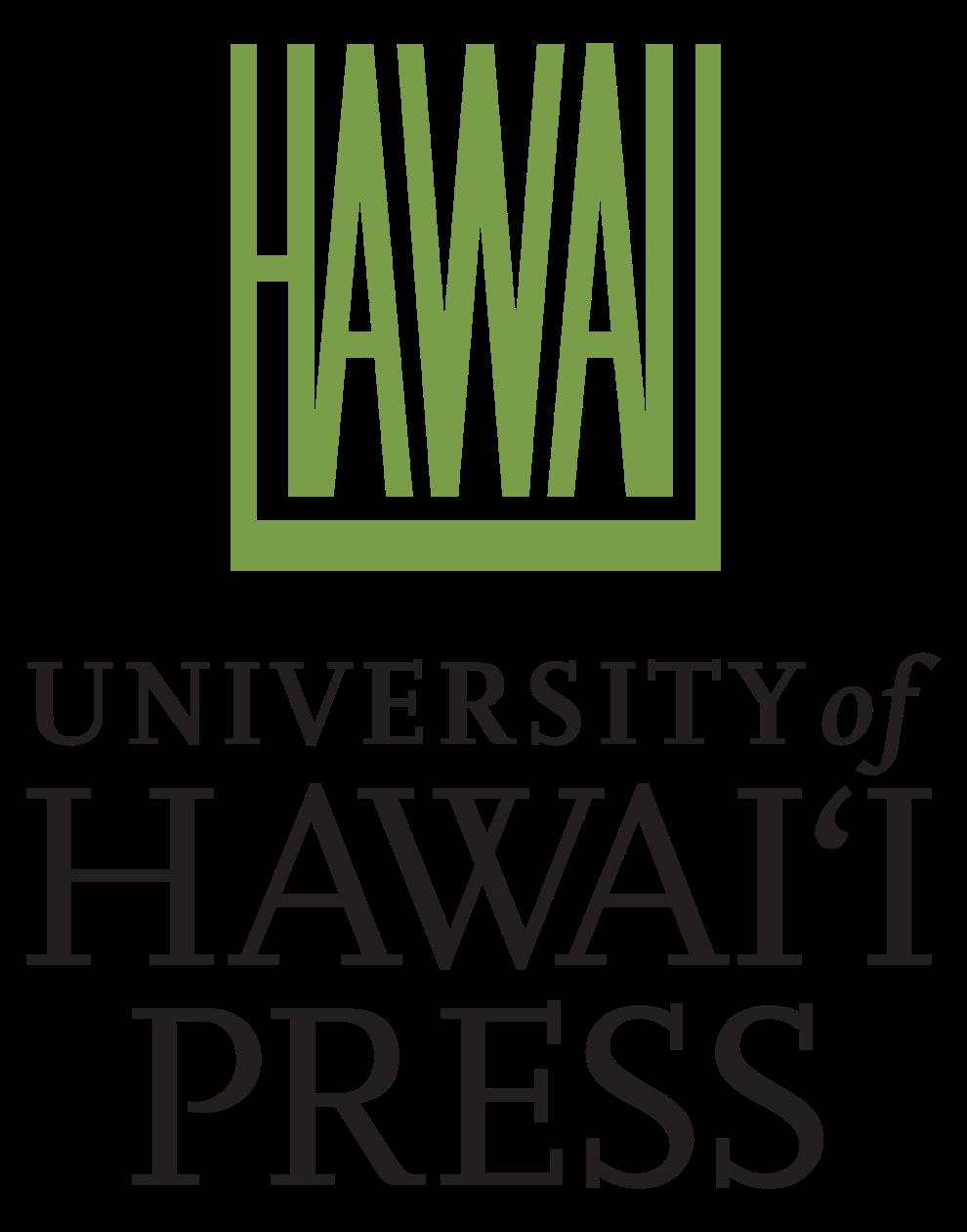 UH Press Logo
